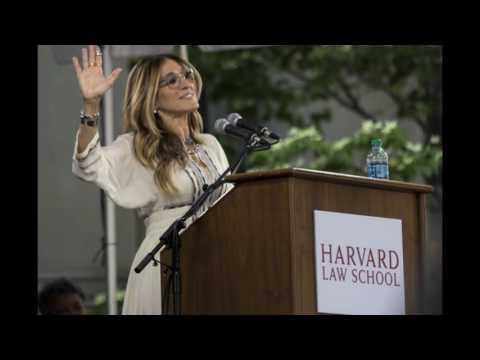 law schools in boston ma