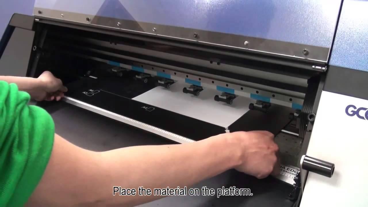 Фото принтер для изготовления магнитов