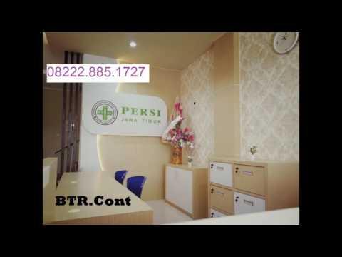 08222 885 1727 (Tsel)  Interior Butik Baju Desain Butik Minimalis