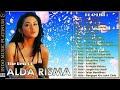 Alda  Alda Risma  - Aku Tak Biasa - Patah Jadi Dua - Lagu Terbaik Sepanjang Karir