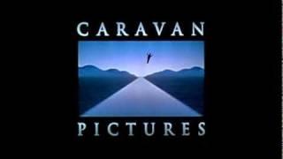 Caravan Pictures (1999)