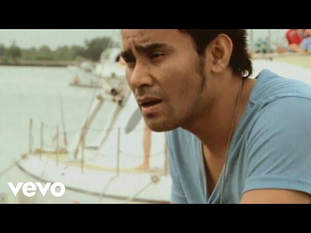 Judika - Setengah Mati Merindu (Official Music Video)
