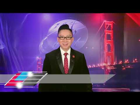 Hot News voi Thanh Tung Show 32 May 15 2020