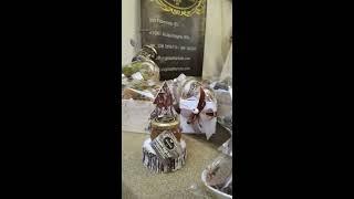 Voglia di Tartufo | Acqualagna (PU) - Presentazione & Fiere