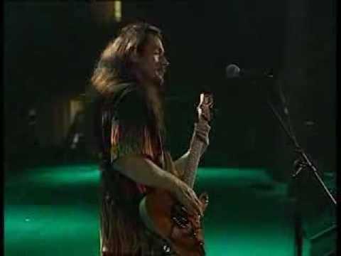 "Victor Smolski solo - ""school of metal"" DVD"