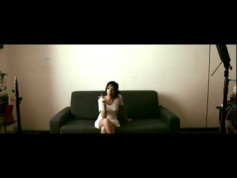 Lene - IN FONDO AL FILM - **OFFICIAL VIDEO**
