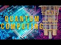 What Is Quantum Computing (Future of AI Computing)