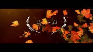 Teaser | Ishqan De lekhe | Sajjan Adeeb | | Full Song Coming Soon | Speed Records