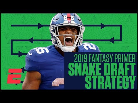 New To Fantasy Football? Here Are 10 Things To Know Before