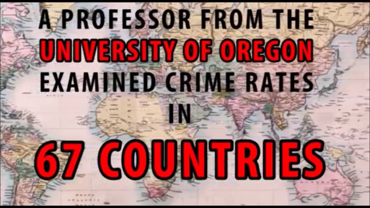 psychological causes of crime essay 91 121 113 106 biological psychological factors of crime essay sample