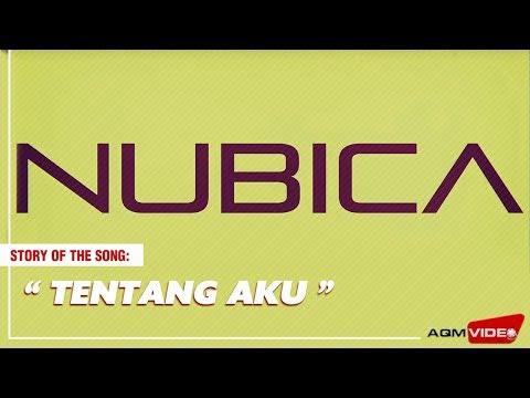 Story of Nubica - Tentang Aku Part 1