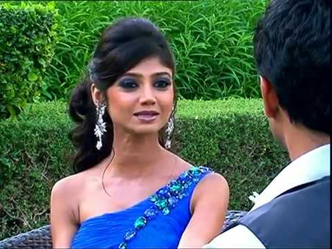 Ratan Ka Rishta 5th episode part 1