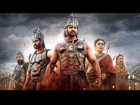 "Download DJ AFRO KHINDI •| [""Baahubali: The Beginning (Tamil)""]|• Full Movie (Nabil Savage)"