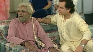Hadd Kar Di Aapne | Hindi Serial | Episode 70 | Best Scene | Zee TV