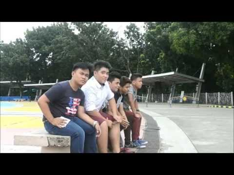 KISS YOU- ONE DIRECTION (COVER) - YouTube