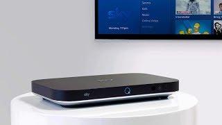 Receiver Android TV BOX TX6 4RAM price in Saudi Arabia