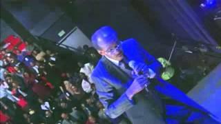 Скачать Slim The Supreme Angels Have You Heard The News Live Performance