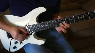 Shepherd Of Fire Avenged Sevenfold Guitar Solo.mp3