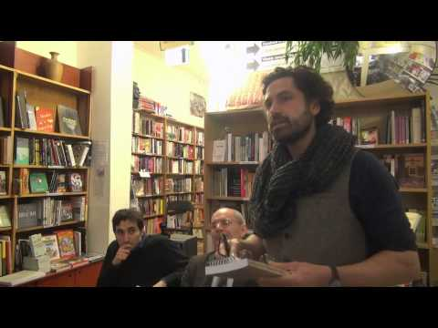 The conundrum of Russian capitalism - Dzarasov Ruslan