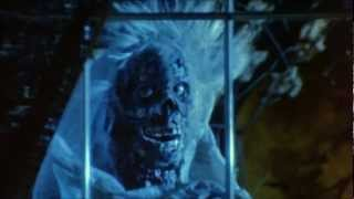 Creepshow (1982) - Theatrical Trailer