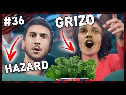 CONTRA O CHELSEA EU JÁ VI ESSE FILME ANTES 😩 | Modo Carreira #36 - Milan (FIFA 18)