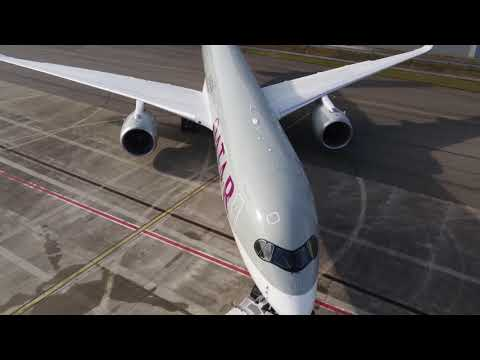 Happy Qatar National Day 2020 | Qatar Airways