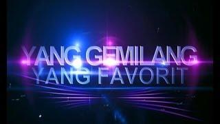 YANG GEMILANG YANG FAVORIT (SMAN1 PALANGKARAYA) | Produksi @TVRI Kalteng