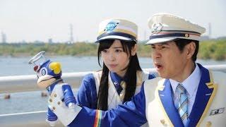 現在、雑誌「ピチレモン」の専属モデルを務めるほか、NHK Eテレのバラエ...