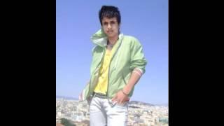 Mahan Jidar _ye fereshte