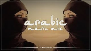 Muzica Arabeasca Noua Mai 2018 - Arabic House Music Mix 2018