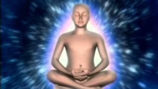 Мудрец Йога Васиштха - Обучение Рамы и полное понимание истинного абсолюта. 022