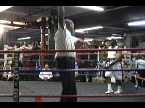 Sterling's fight 2.20.2010.wmv