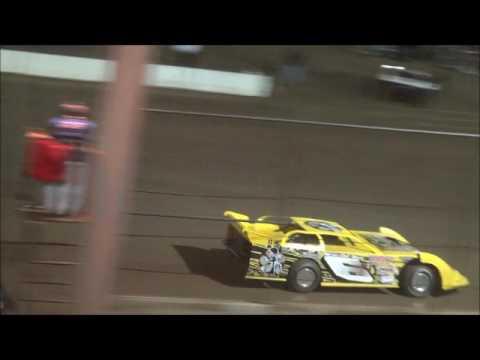 3-18-17 Highland Speedway