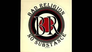 Baixar Bad Religion - Tested