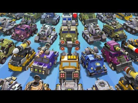 Top War: Battle Game лайфхак как строить рудник со скоростью света без потери пальца. гайд читы коды