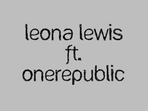 LOST AND FOUND ONEREPUBLIC PDF DOWNLOAD