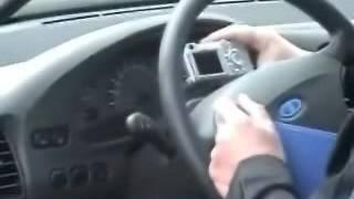 Оценка авто-Осмотр транспортного средства(, 2016-02-20T00:14:01.000Z)