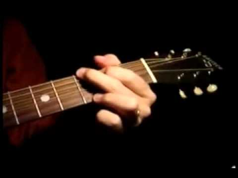 Lucky Chords Guitar Youtube