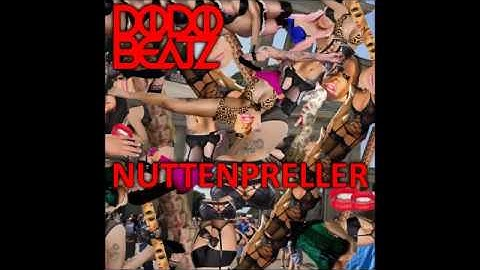 Dodobeatz - Nuttenpreller (Original Mix) / FREETRACK / Minimal Techno Electro Bounce 2017