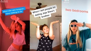 Relatable moves challenge tiktok ironic memes compilation on salsa sauce.when they went, we really felt that. show us those moments that hit close to home #r...