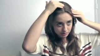 видео купить кокосовое масло для волос