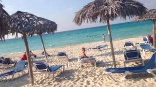 видео Куба (Cuba): отзывы туристов об отдыхе и отелях в Кубе с фото