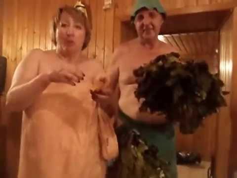 klipi-zhenshini-v-bane-video-porno-domashnee