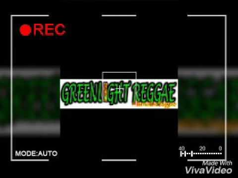 GreenLight Reggae - Musik Reggae Musik