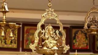 Prachin Art & Crafts Namma Bengaluru - Introduction