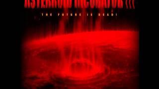 Asterroid Incubator III - Feetshooter