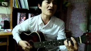 Trang Giay Trang - Dinh Thach.MPG