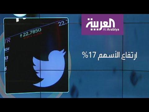 تفاعلكم: تويتر وسناب في صعود وفيسبوك يعاني  - نشر قبل 20 ساعة