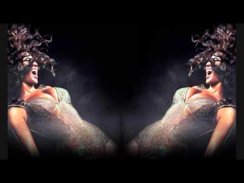 Beyoncé  Sweet Dreams  Instrumental  I AM WORLD TOUR +Download Link