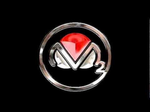 LIVIU HODOR feat. MONA - Sweet Love (Provenzano & Felipe C Remix)